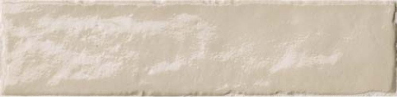 Керамогранит fNIT Brooklyn Sand 7.5x30 Fap Ceramiche
