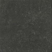 Керамогранит fMIJ Maku 20 Dark 20x20 Fap Ceramiche