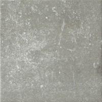 Керамогранит fMIK Maku 20 Grey 20x20 Fap Ceramiche