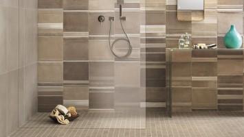 Керамогранит Milano&Floor (Fap Ceramiche)