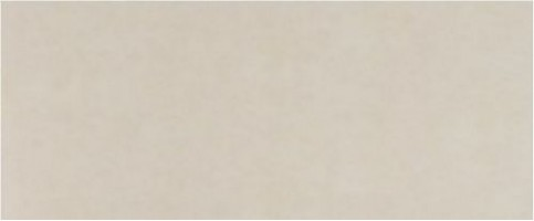 Плитка настенная 10101004002 Allegro Beige Wall 01 25x60 Gracia Ceramica