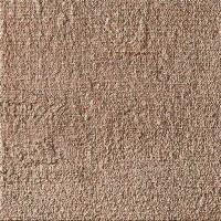 Керамогранит 10400000051 Basile metal металл PG 01 20х20 Gracia Ceramica