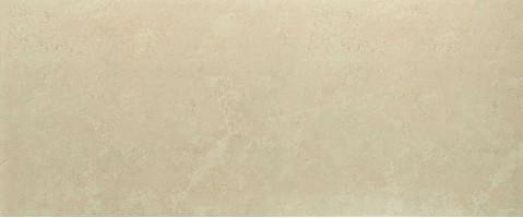 Плитка настенная 10101004102 Bliss Beige 01 25х60 Gracia Ceramica