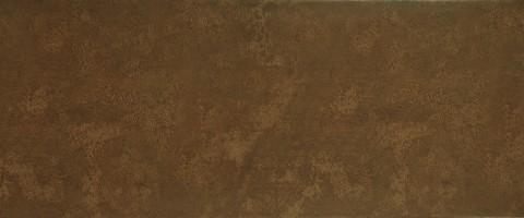 Плитка настенная 10101004104 Bliss Brown 02 25х60 Gracia Ceramica