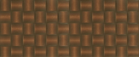 Плитка настенная 10101004106 Bliss Brown 03 25х60 Gracia Ceramica