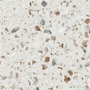 Керамогранит 10400000059 Carbone-ottavia Light Белый Pg 1 20х20 Gracia Ceramica