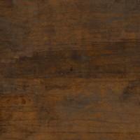 Керамогранит 10400000131 Carbone-ottavia Beige Dark Темно-Бежевый Pg 1 20х20 Gracia Ceramica