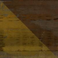 Керамогранит 10403001283 Carbone-ottavia Multi Многоцветный Pg 1 20х20 Gracia Ceramica