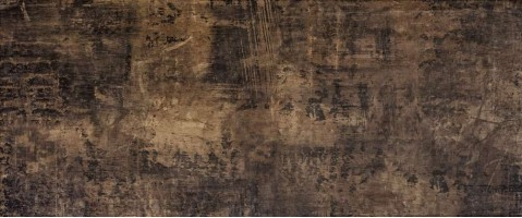 Плитка настенная 10101003949 Foresta Brown 02 25x60 Gracia Ceramica