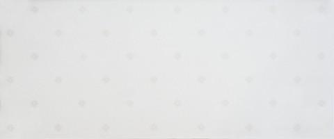 Плитка настенная 10101004512 Glance light wall 02 v2 25х60 Gracia Ceramica