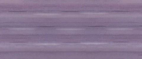 Плитка настенная 10101004069 Gracia Violet 02 25х60 Gracia Ceramica