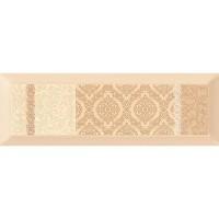 Декор Gracia Ceramica Metro Lacroix 01 10x30 10301001859