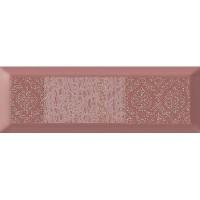 Декор Gracia Ceramica Metro Lacroix 05 10x30 10301001863