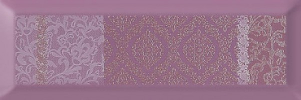 Декор Gracia Ceramica Metro Lacroix 11 10x30 10301001869