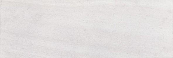 Настенная плитка 10101004596 Verona grey 01 25x75 Gracia Ceramica