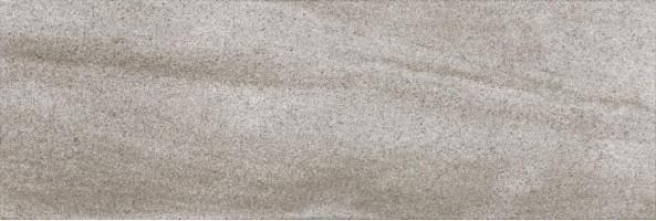 Настенная плитка 10101004597 Verona grey 02 25x75 Gracia Ceramica