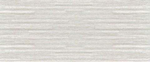 Плитка настенная 10101003983 Voyage beige wall 01 25х60 Gracia Ceramica