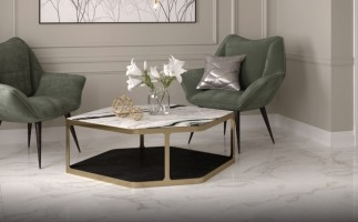 Керамогранит Carrara Premium (Gracia Ceramica)