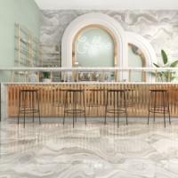 Керамогранит Gio (Gracia Ceramica)
