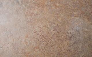 Плитка Gracia Ceramica Palermo beige 02 настенная 25x40 10101002742
