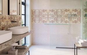 Керамическая плитка Palermo (Gracia Ceramica)