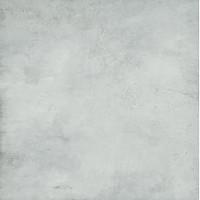 Керамогранит G-1102/MR Beton 60x120 Grasaro