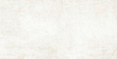 Керамогранит G-1104/CR Beton 60x120 Grasaro