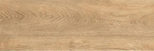 Керамогранит G-251/gr Italian Wood HONEY 20x60 Grasaro