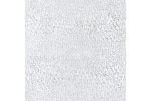 Декор G-70/S/d01 Textile светло-серый 40x40x8 Grasaro