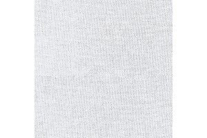 Керамогранит G-70/S Textile светло-серый 40x40x8 Grasaro