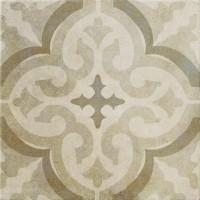 Декор 610080000171 Artwork Marrakech 30х30 Italon