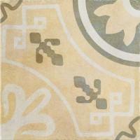 Декор 610080000172 Artwork Sahara 30х30 Italon