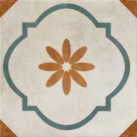 Декор Italon Artwork Paint 30х30 610080000173