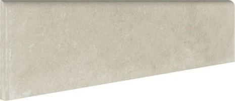 Плинтус 610130000242 Artwork White Battiscopa 7.2x30 Italon