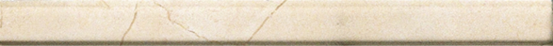 Бордюр Italon Charme Cream Spigolo Lucido 1x25 600090000251