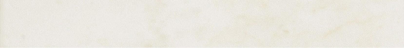 Бордюр Italon Charme Pearl Listello 7.2x60 610090000726