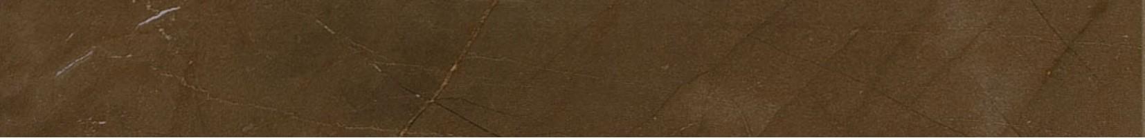 Бордюр Italon Charme Bronze Listello Lap 7.2x60 610090000729