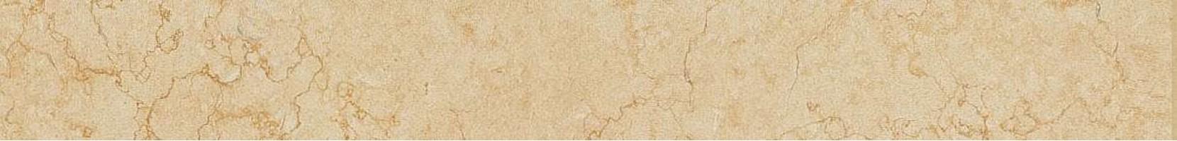 Бордюр Italon Charme Amber Listello Lux 7.2x59 610090001007