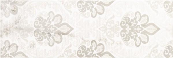 Декор Italon Charme Pearl Inserto Deco 25x75 600080000214