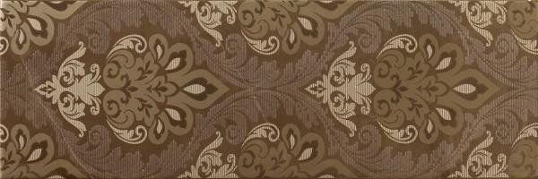 Декор Italon Charme Bronze Inserto Deco 25x75 600080000218