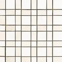 Декор Italon Charme Pearl Mosaico Chic 30.5x30.5 600110000046