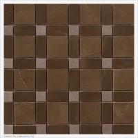 Декор Italon Charme Bronze Mosaico Chic 30.5x30.5 600110000048