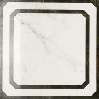 Декор Italon Charme Pearl Inserto Frame Lap 60x60 610080000117