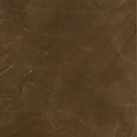 Вставка Italon Tozzetto Charme Bronze Lap 7.2x7.2 декоративная 610090000734