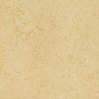 Керамогранит Italon Charme Amber Lux 59x59 напольный 610015000180
