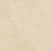 Керамогранит Italon Charme Cream 60x60 напольный 610010000468