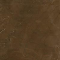 Керамогранит Italon Charme Bronze Nat Ret 60x60 напольный 610010000470