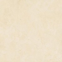 Керамогранит Italon Charme Cream Lap 60x60 напольный 610015000119