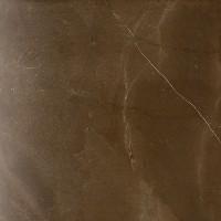 Керамогранит Italon Charme Bronze Lap 60x60 напольный 610015000121