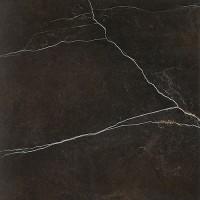 Керамогранит Italon Charme Black Lap 60x60 напольный 610015000122